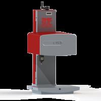 E10 C153 Ударно-точечная маркировочная машина