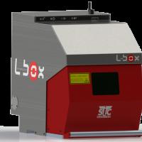 L-Box Маркиратор лазерный