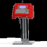 EC1 Ударно-точечная маркировочная машина