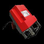 E-TOUCH XL, портативная маркировочная система