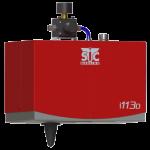 E10 R I113D Система глубокой маркировки