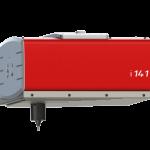 E10 R I141 Ударно-точечная маркировочная голова