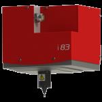 E10 R I83 Ударно-точечная маркировочная голова