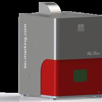 XL-Box Маркиратор лазерный